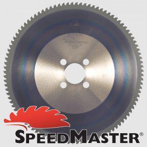 TCT SpeedMaster