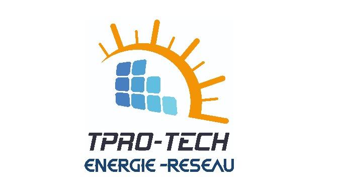 Installation Réseau, mise en place et configuration de systèmes du réseaux informatiques.TABETPRO c'...