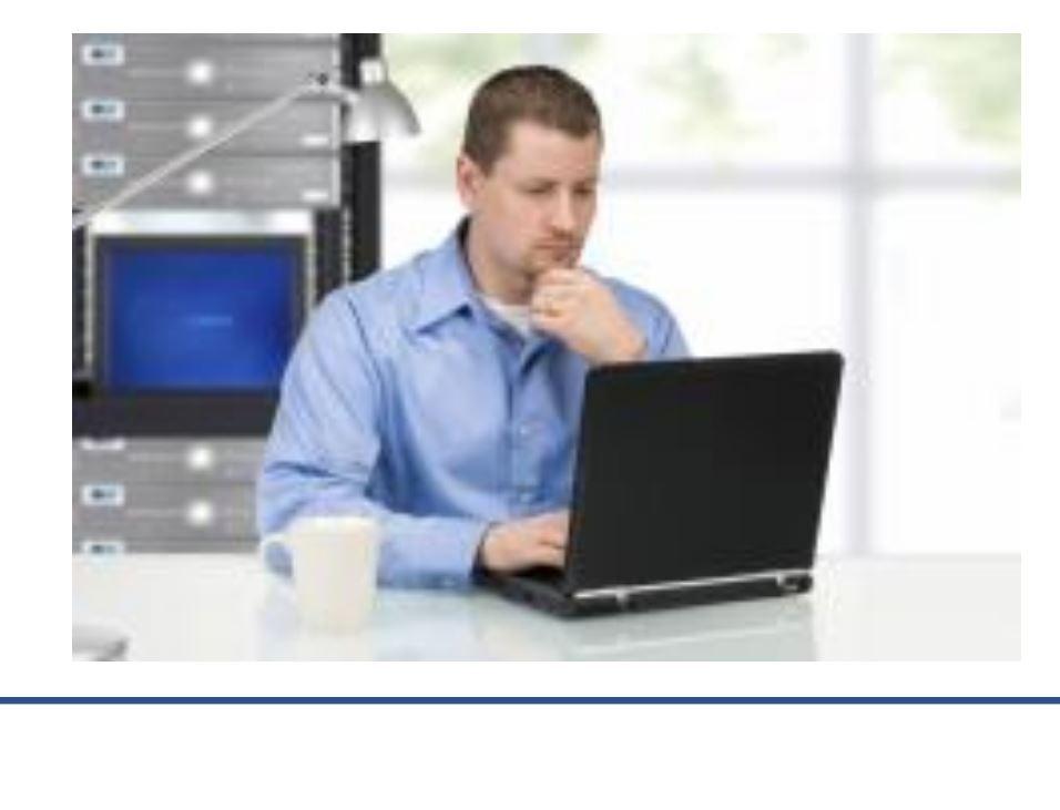 CLD développement vous présente une formationopérationnelle et adaptée pour apporter à certains de v...