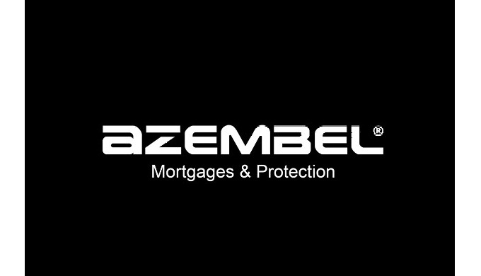 Welcome to Azembel. We are Mortgage brokers in London. We possess many years of experience placing a...