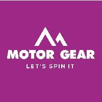MOTOR-GEAR a.s., MG