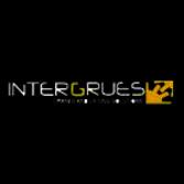 Intergrues