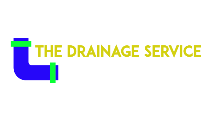 The Drainage Service are experts at unblocking drains, clearing sewers and unclogging toilets in Bla...