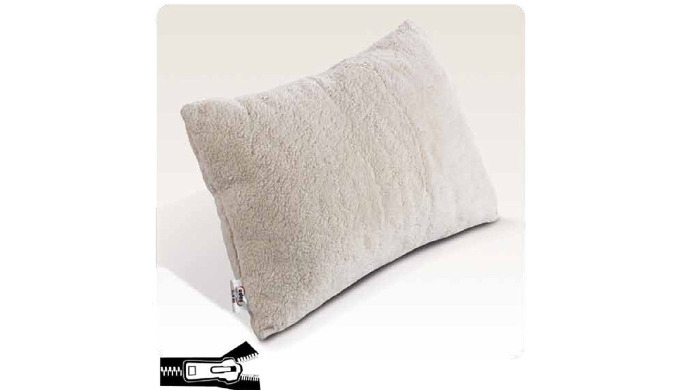 Pillow Manufacturing