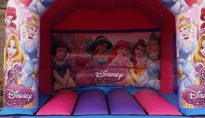 For bouncy castles, you can't beat the exceptional service offered by Bouncetastic! We work in Liver...