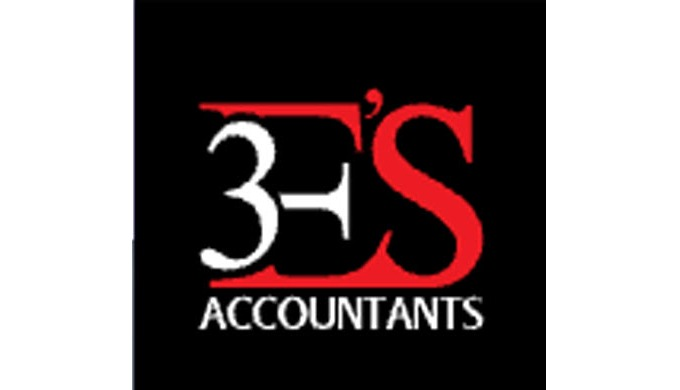 3ES is a specialist accounting and financial service provider. We have over 20 years of experience w...