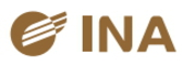 INA Inc.