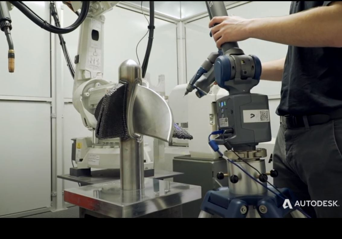 Logiciel de mesure 3D PowerInspect®