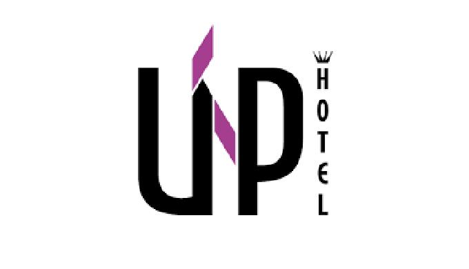 Hôtel Up