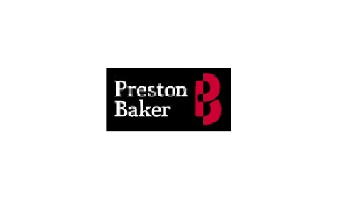 Preston Baker's mortgage advisors and mortgage brokers in Roundhay help you find the best mortgage d...