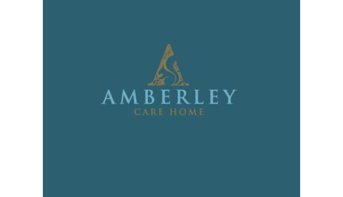 Amberley Care Home is a brand-new luxury care home located in the idyllic, historic town of Sale, Gr...