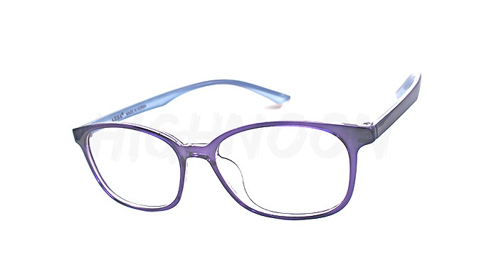 [Korea] ABBA Eyewear Frame TR-676
