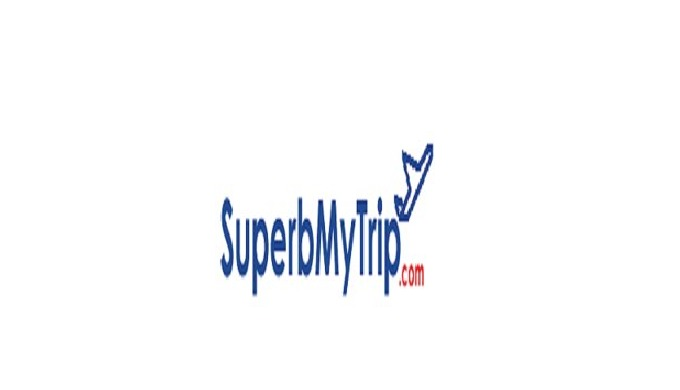 SuperbMytrip is among the best travel agent in India who offer the best deals on Flights tickets. Yo...