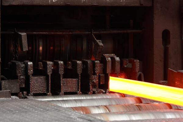 Válcované profily z nástrojové oceli VÚHŽ a.s. vyrábí válcované profily z nástrojové oceli v malých ...