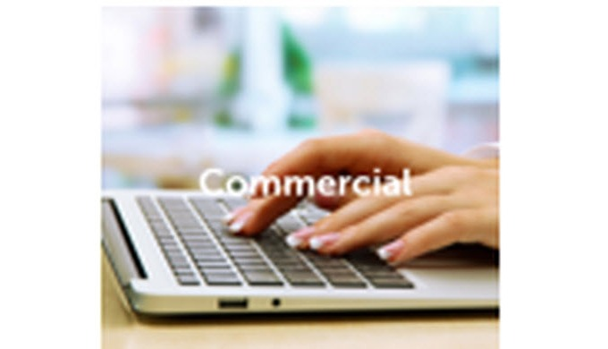 Commercial Division The commercial team, have a combined knowledge of over 40 years' experience with...