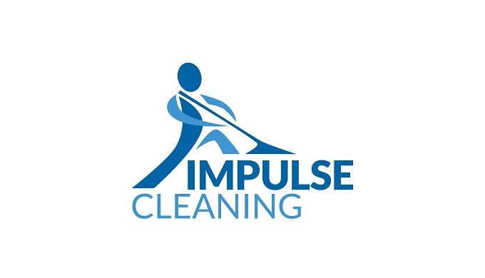 Impulse Cleaning has been offering Carpet Cleaning in Maidstone and Medway since 2002. They pride th...