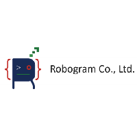 ROBOGRAM,Inc.