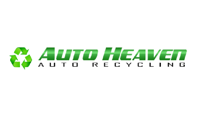 We offer the easiest and quickest way to sell your old car! You may be wondering how to scrap your c...
