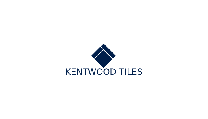 Kentwood Tiles has the largest porcelain tiles range in Perth, Western Australia. Since 1999 Kentwoo...