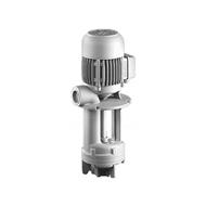 Brinkmann Pumps - tysktillverkade högkvalitetspumpar för kyl- och skärvätskor som oljor, emulsioner ...