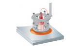 Roland Electronic Ett ledande företag för sensorer och elektronik i följande nischmarknader:Dubbelpl...