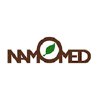 NAMOMED Co., Ltd.