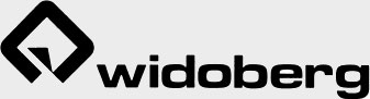 Widoberg GmbH