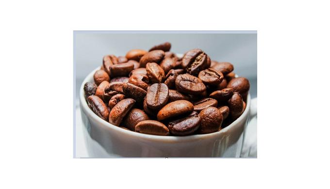 Вкус кофе и высота его произрастания