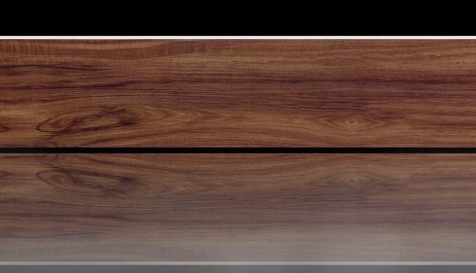 Preferred Products Resilient Flooring By Beautex Wood offers a curated collection exclusively select...