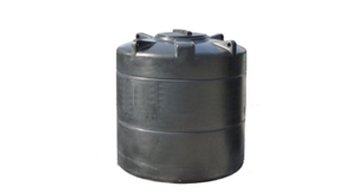 Plastic Storage Tanks - PP, PE, GRP, HDPE, MDPE, Fibreglass