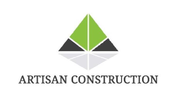 House Extensions, Loft Conversions, Building Alterations