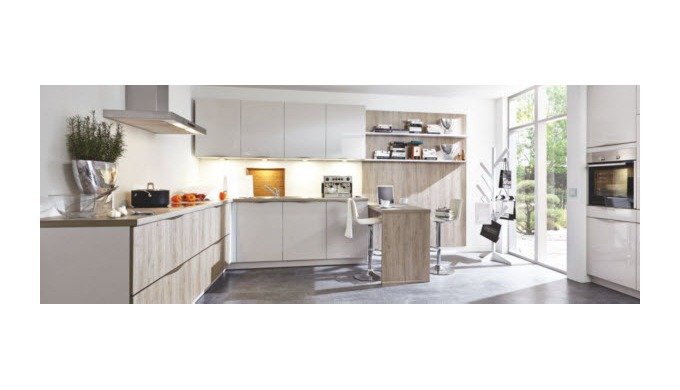 kitchen Expert is just that – an expert! For many clients a kitchen is among the biggest purchase de...