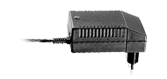 BATTERY CHARGER CH01