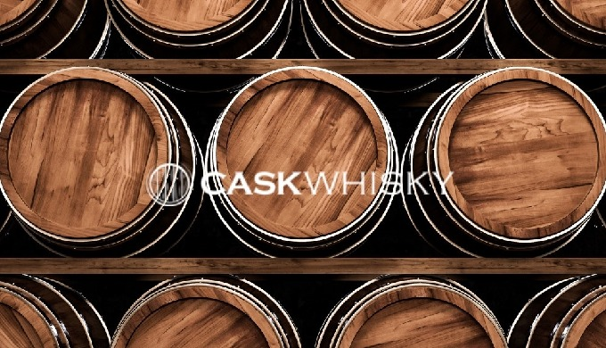 Cask Whisky Investment is the most profitable investment of alternative assets. By Invest in Whisky ...