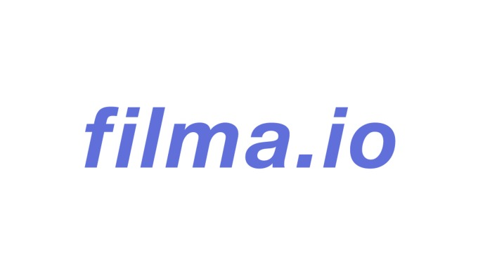 Filma helps you create any types of video globally. We connect filmmakers and brands together, provi...