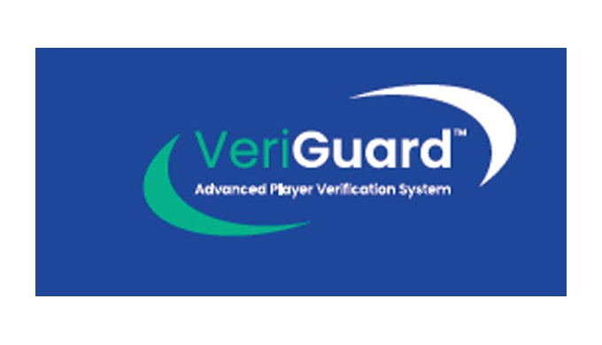VeriGuardTM - Our market leading, technologically advanced player protection system for leisure and ...