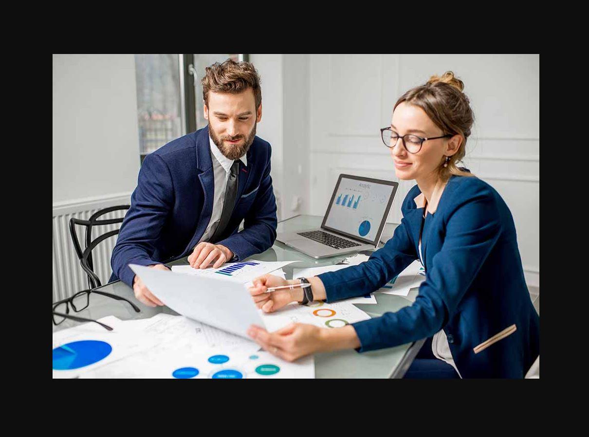 ENSUP Business School vous présente une formation en BTS Management Commercial Opérationnel. Cette f...