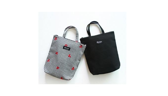 Mini bag   Children bag