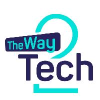 TheWay2Tech