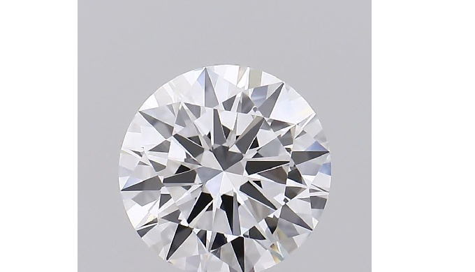 Aom Diamond provides excellent quality man-made diamonds. Established in 1997 we became prominent in...