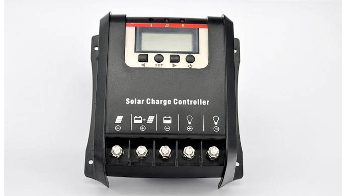 suitable for off-grid solar power system, for example: home solar power systems, ships, self-service...