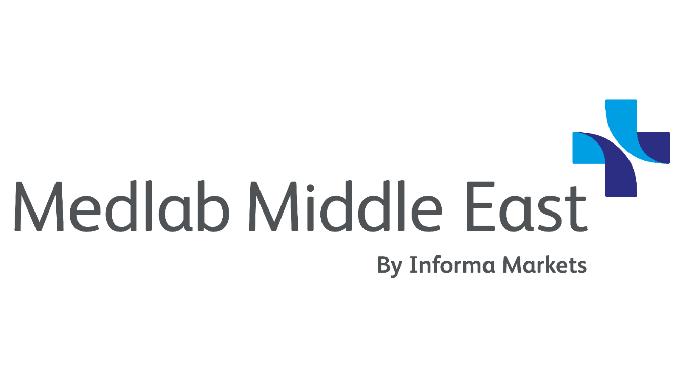 Med LAB in Dubai