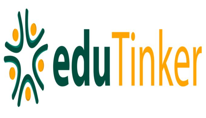 Edutinker is the best online teaching app for teachers and best innovative platforms for online educ...