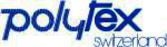 Polytex AG