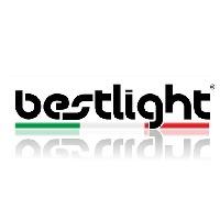 BEST LIGHT SRL
