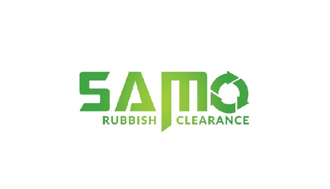 Rubbish removal and house clearance in Bedford we clear all types of waste from a single iteam throu...