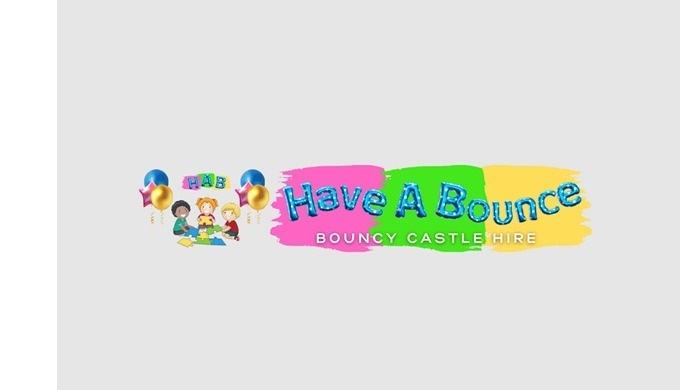 At Have A Bounce in Guildford, Surrey, we are experts when it comes to ensuring that you have the be...