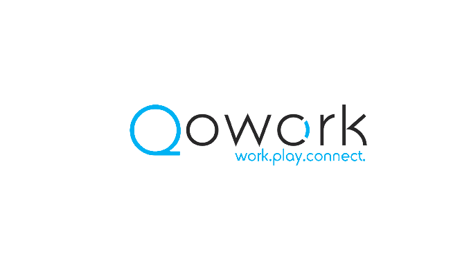 Qowork makes your work-life easy and fun with various activities to break the monotony of your work ...