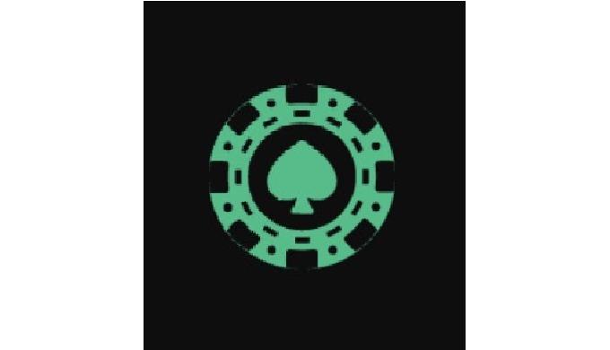 ChinaCasinosAnalyzer提供了中国最好的赌博平台。