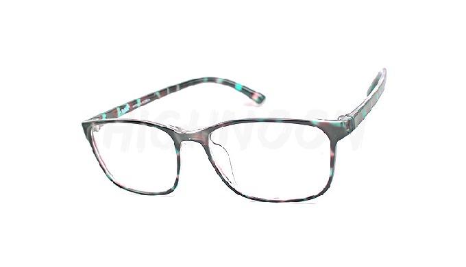 [Korea] ABBA Eyewear Frame TR-661